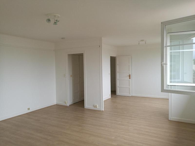 Location appartement Dijon 642€ CC - Photo 5