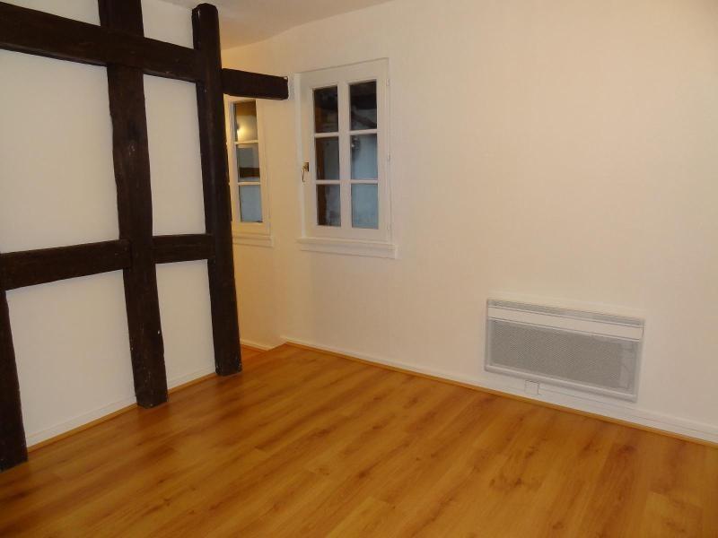 Alquiler  apartamento Strasbourg 525€ CC - Fotografía 4