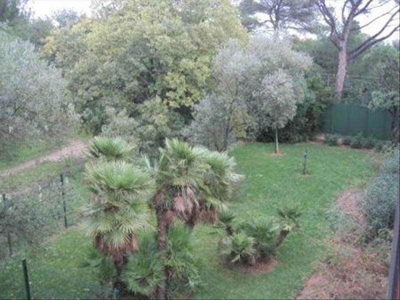 Verkoop  appartement Montpellier 213000€ - Foto 5