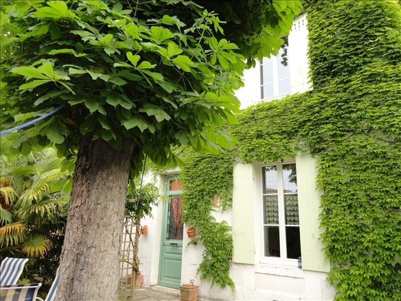 Sale house / villa Bergerac 209 000€ - Picture 1