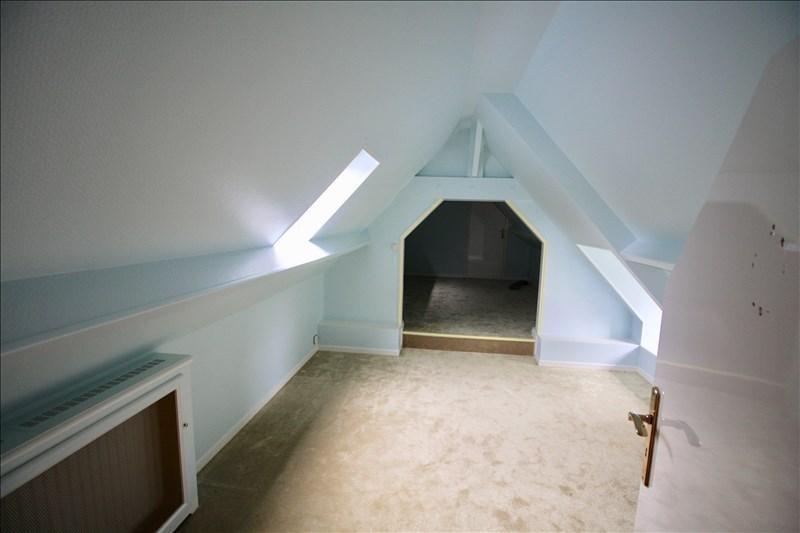 Vente maison / villa Rugles 149000€ - Photo 5