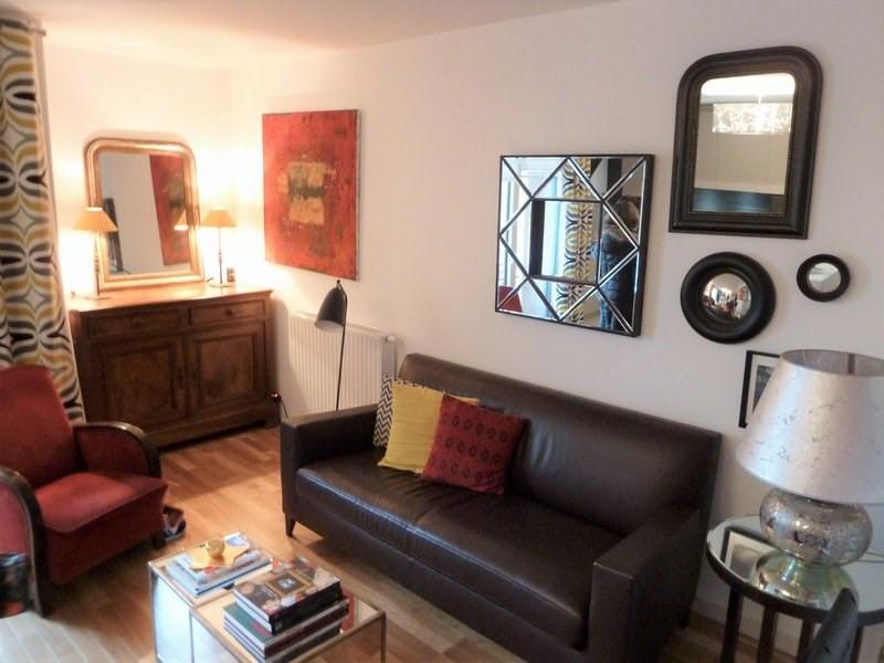 Sale apartment Arcachon 500000€ - Picture 1