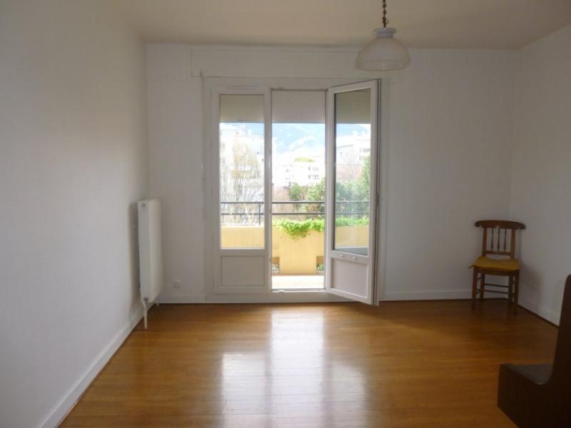 Vente appartement Grenoble 238000€ - Photo 7