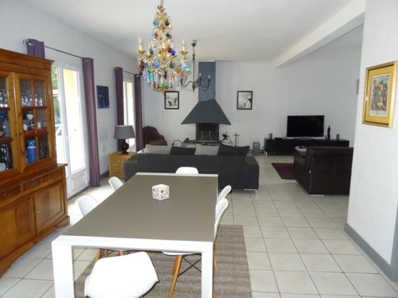 Sale house / villa Orgeval 645000€ - Picture 8