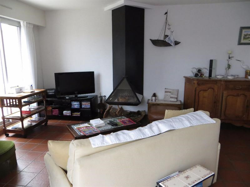 Sale apartment La baule 499 200€ - Picture 7