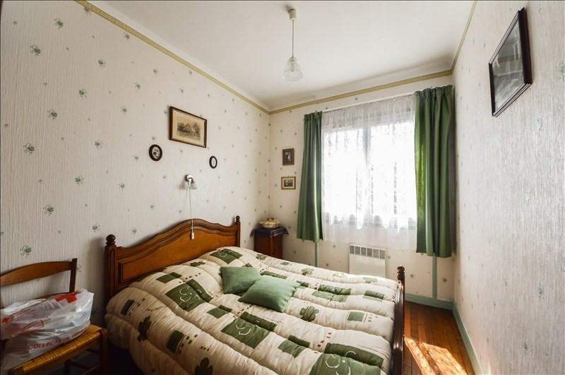 Sale apartment Rueil malmaison 420000€ - Picture 6