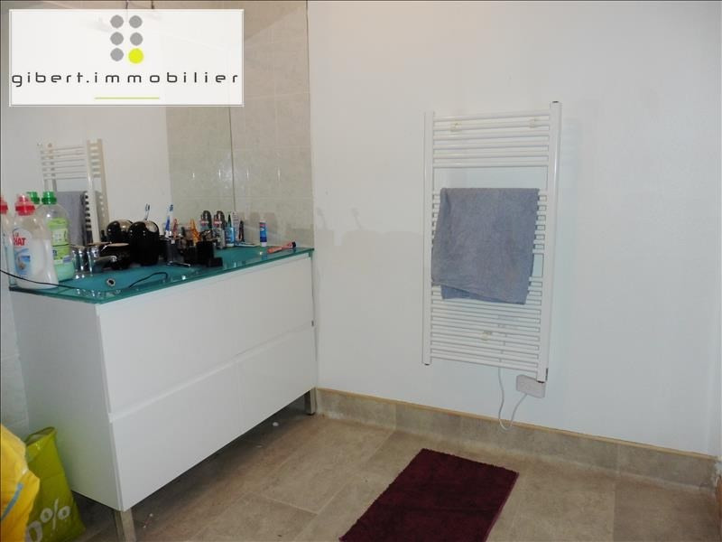 Vente appartement Le puy en velay 170000€ - Photo 7