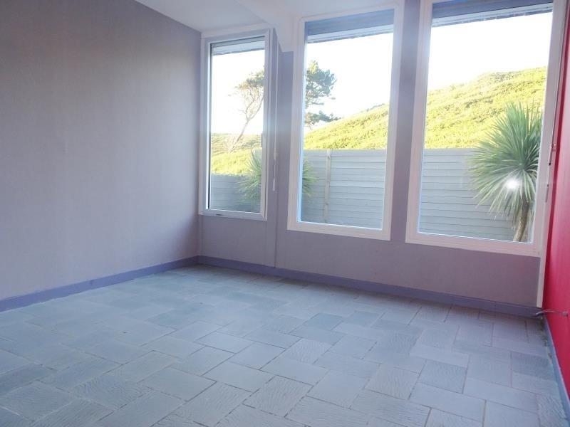 Vente maison / villa Beuzec cap sizun 219900€ - Photo 5