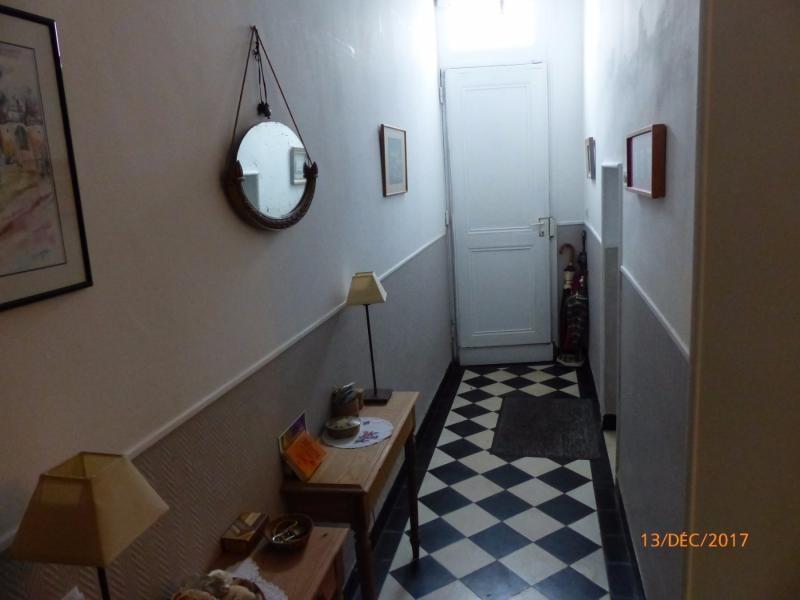 Vente maison / villa Bordeaux 489000€ - Photo 5