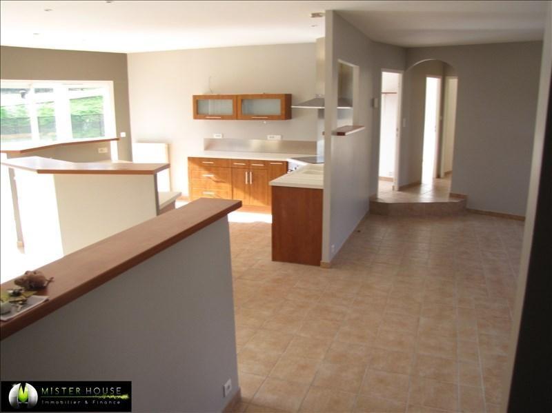 Vendita casa Montauban 375000€ - Fotografia 5