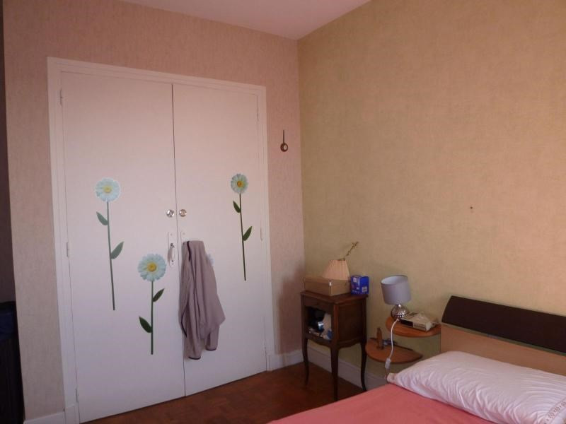 Vente appartement Vichy 54500€ - Photo 5