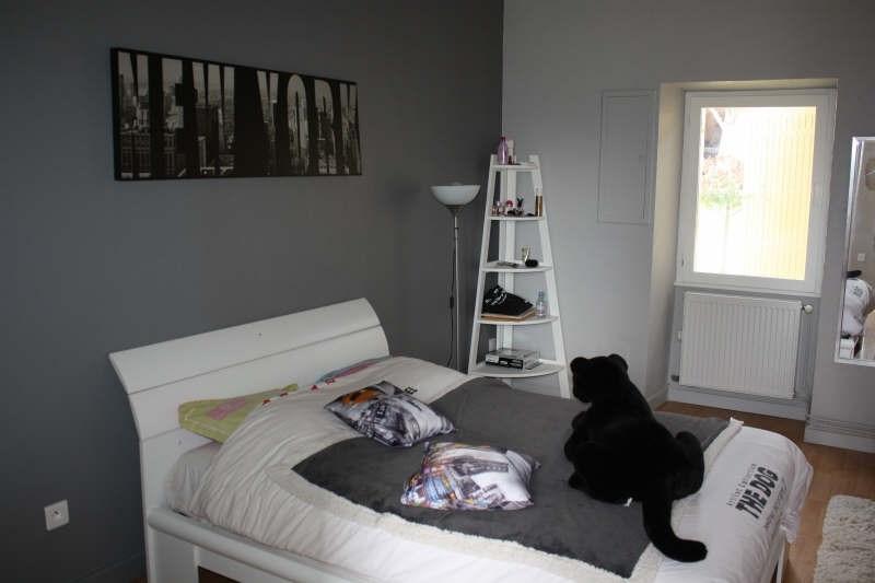 Sale house / villa Langon 533000€ - Picture 4