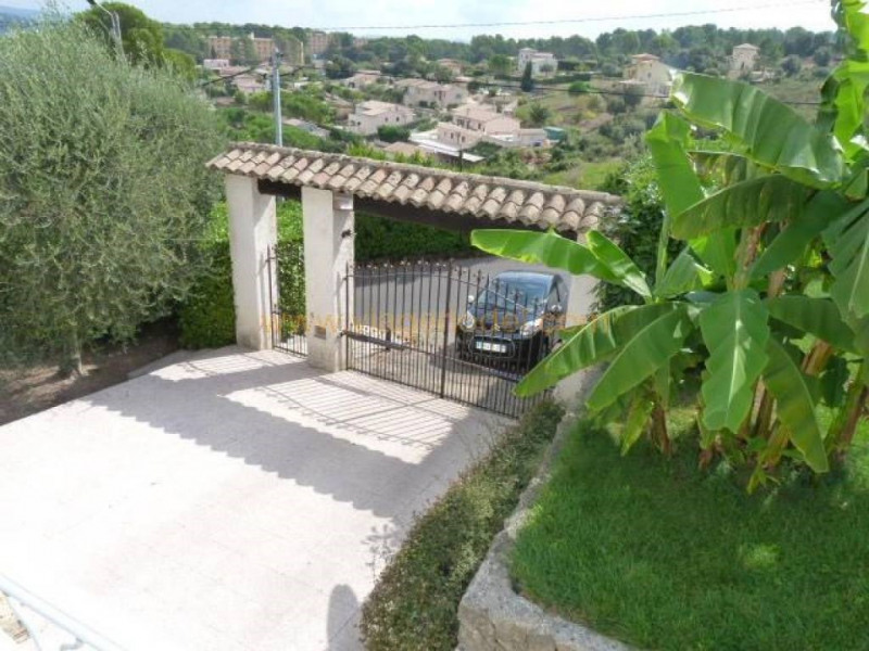 Life annuity house / villa Peymeinade 140000€ - Picture 14
