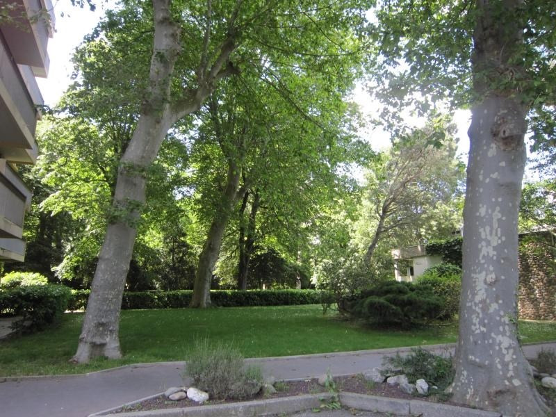 Sale apartment Toulouse 163 000€ - Picture 8