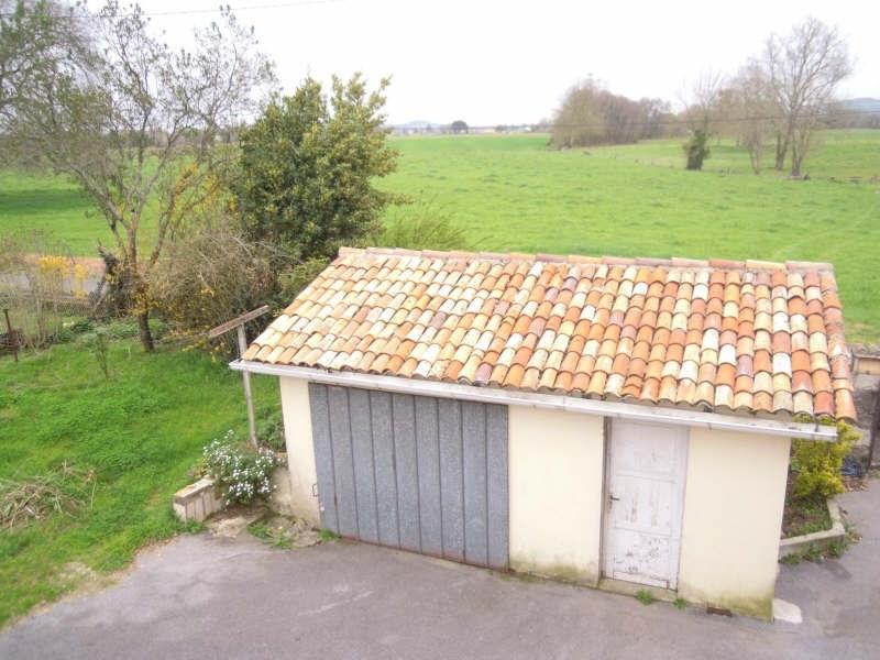 Sale house / villa Sauveterre de bearn 182000€ - Picture 7