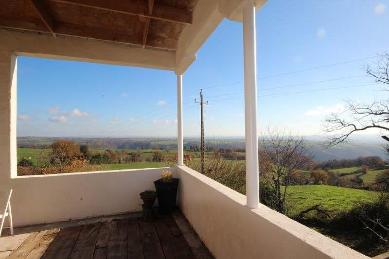 Vente de prestige maison / villa Lescure jaoul 168000€ - Photo 6