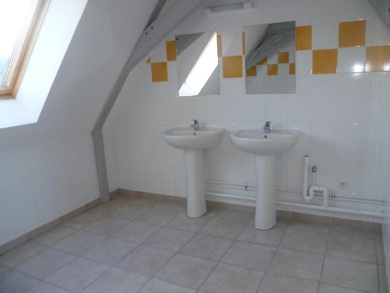 Location appartement Saint-omer 525€ CC - Photo 8
