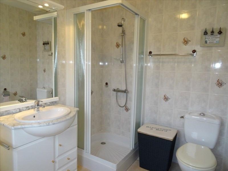 Vente maison / villa Jard sur mer 399000€ - Photo 6