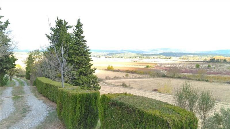 Vente maison / villa Conques sur orbiel 199900€ - Photo 2