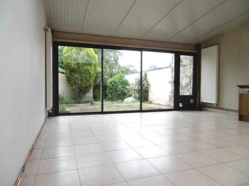 Sale house / villa Bauvin 168900€ - Picture 2