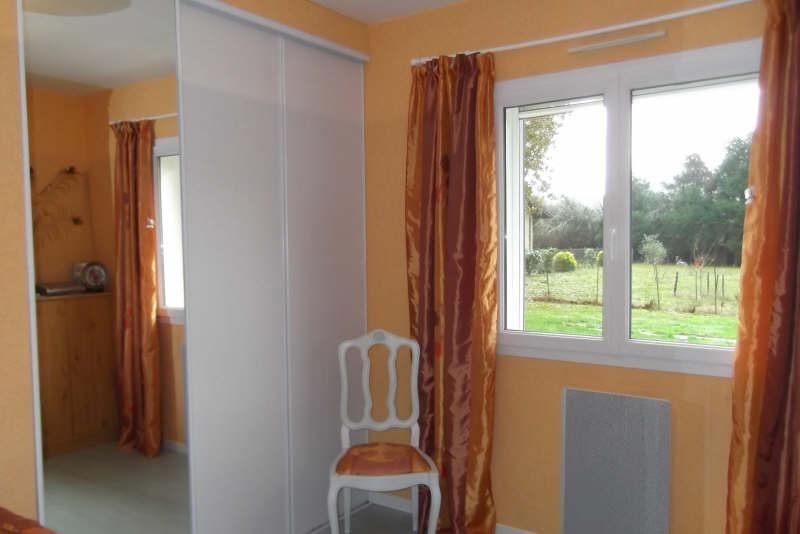 Sale house / villa Seignosse 338000€ - Picture 5