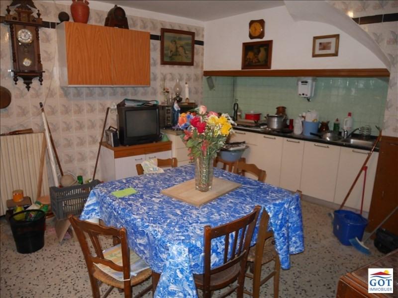 Revenda casa St laurent de la salanque 169000€ - Fotografia 9