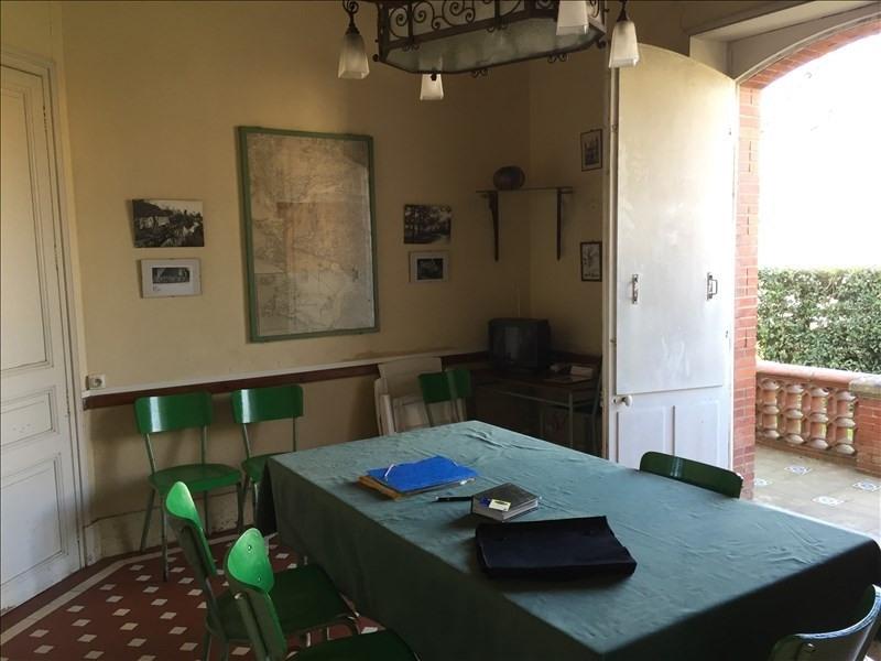 Vente maison / villa Tharon plage 328600€ - Photo 2