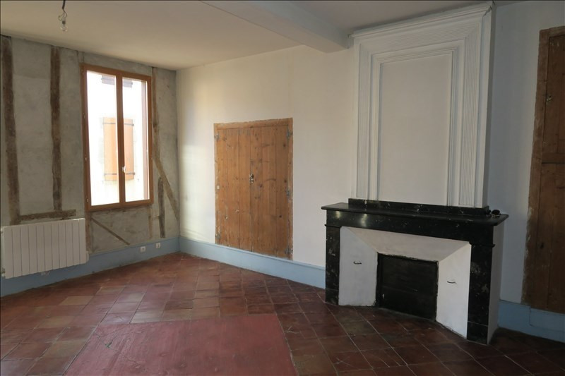 Vente appartement Mirepoix 80 000€ - Photo 3