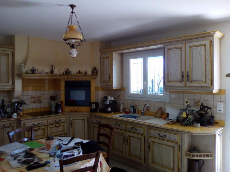 Vente maison / villa St pe de leren 288750€ - Photo 6
