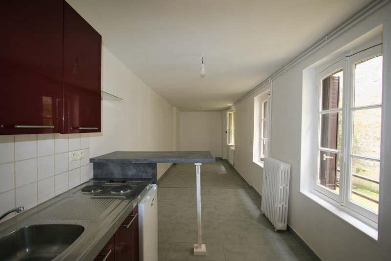 Vente appartement Fontainebleau 92000€ - Photo 3