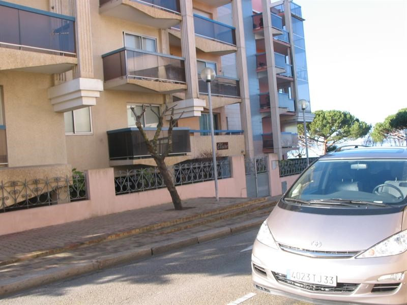 Location vacances appartement Arcachon 516€ - Photo 3