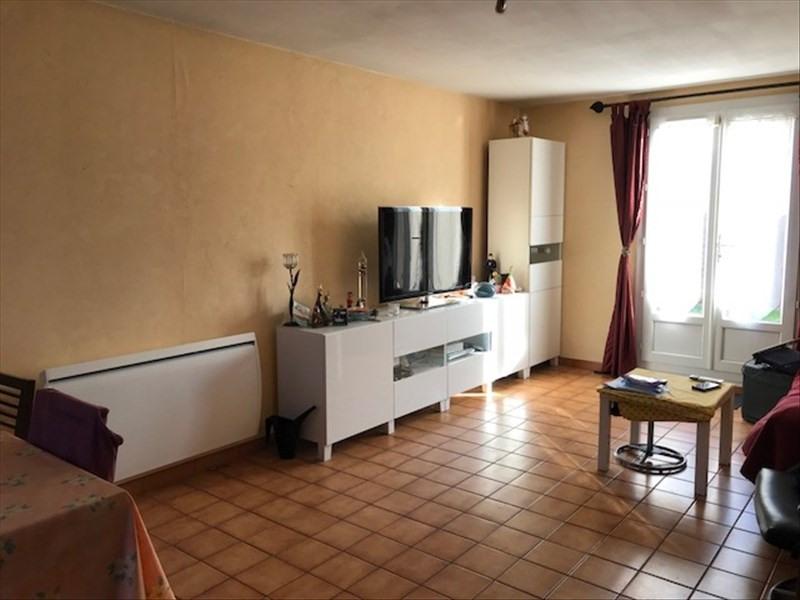 Vente maison / villa Taverny 331000€ - Photo 2