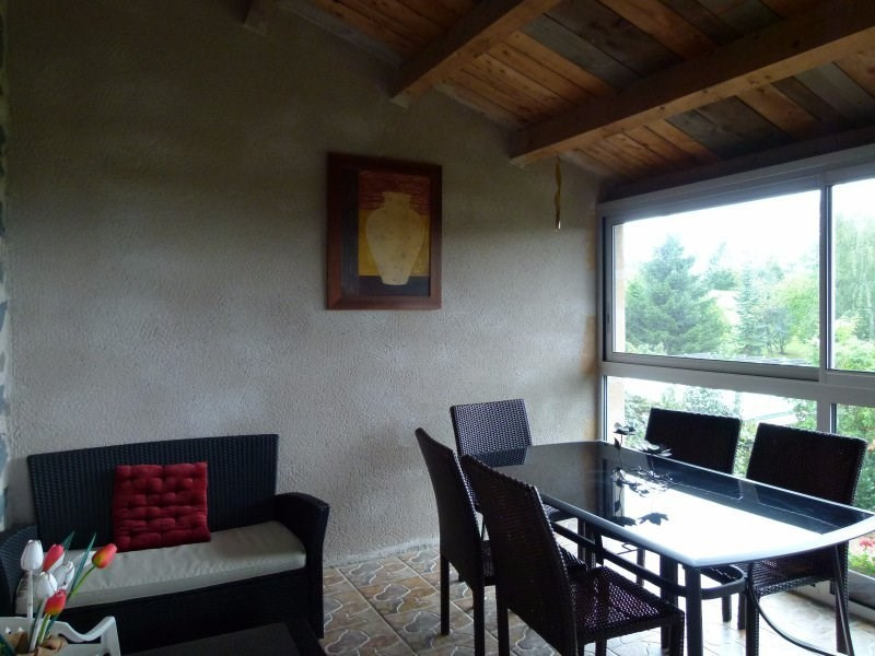 Investment property house / villa Siaugues ste marie 388500€ - Picture 11