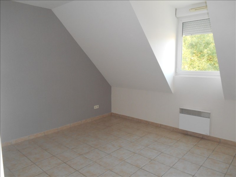 Location appartement Troyes 595€ CC - Photo 4