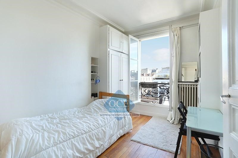 Vente appartement Paris 5ème 620 000€ - Photo 3