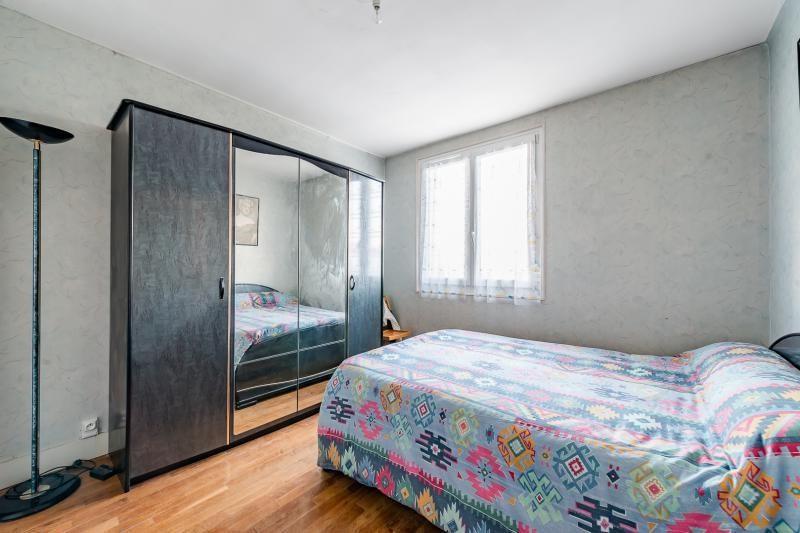 Vente appartement Besancon 94000€ - Photo 4