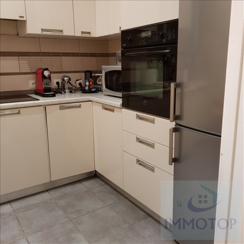 Vente appartement Menton 499 000€ - Photo 13
