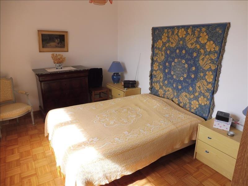 Vente maison / villa Plemy 169900€ - Photo 6