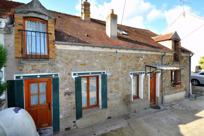 Sale house / villa Limours 249000€ - Picture 1