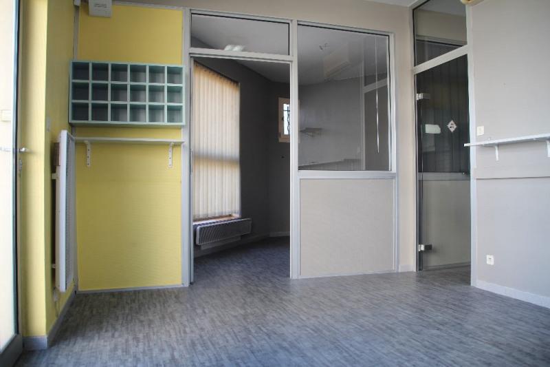 Sale empty room/storage Clermont ferrand 114400€ - Picture 3