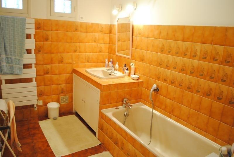 Vente maison / villa Fayence 590000€ - Photo 27