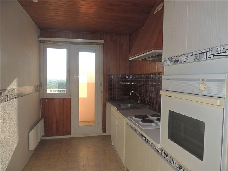 Vente appartement Pau 76500€ - Photo 3
