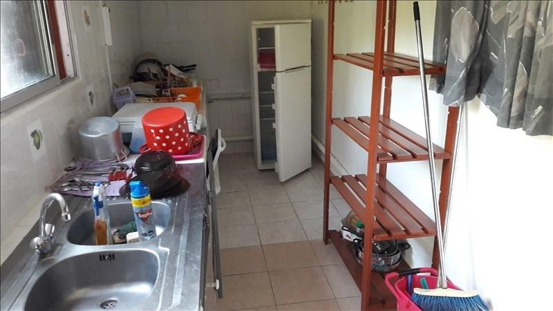 Rental apartment Les abymes 550€ CC - Picture 2