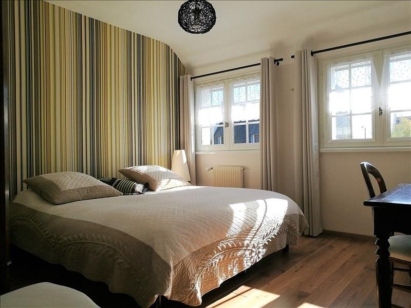 Vente maison / villa Combrit 420000€ - Photo 8