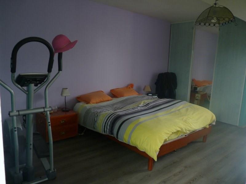 Venta  casa Neuilly la foret 256600€ - Fotografía 8