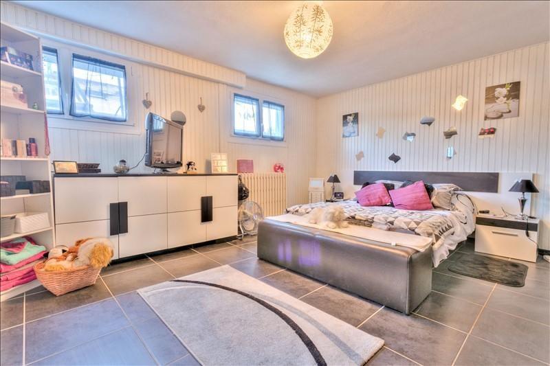 Vente maison / villa Ecole valentin 265000€ - Photo 8