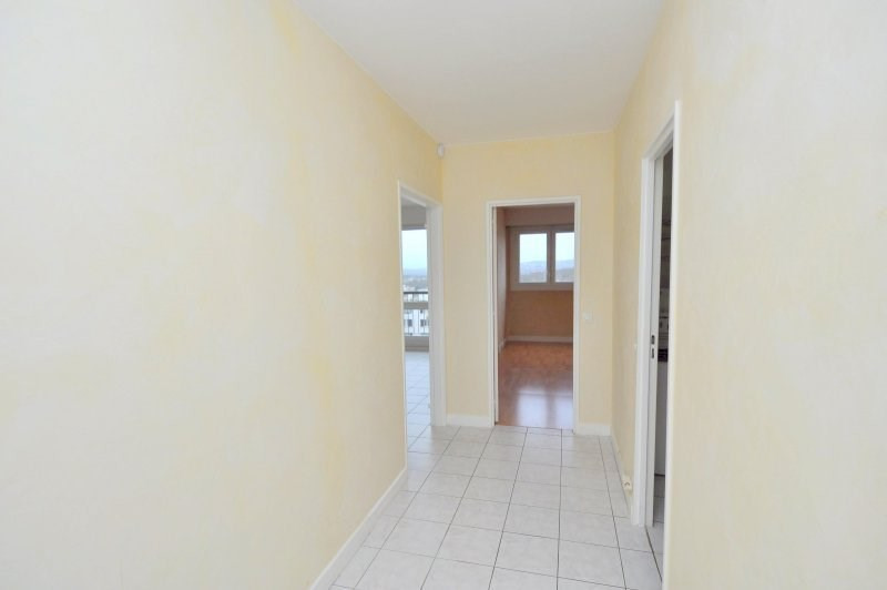 Vente appartement Ste genevieve des bois 115 000€ - Photo 26