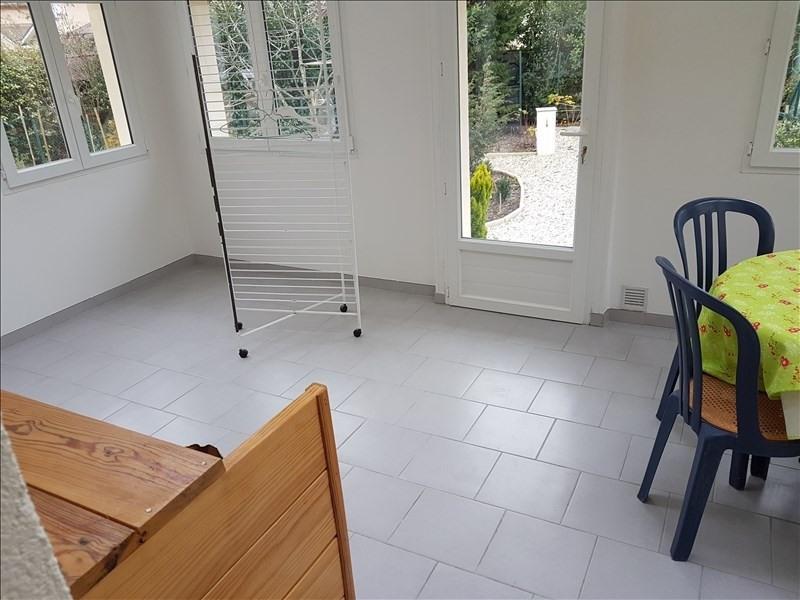 Vente de prestige maison / villa Parempuyre 567000€ - Photo 3