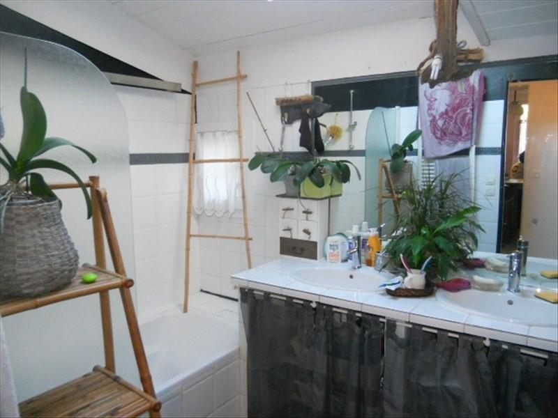 Sale house / villa Royan 250000€ - Picture 9