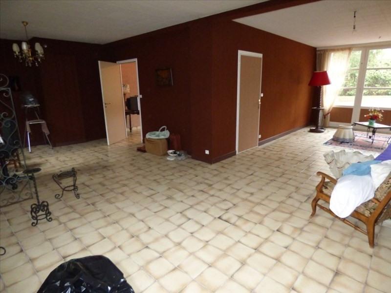 Vente maison / villa Beauce 288000€ - Photo 9
